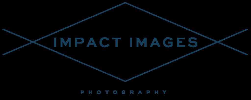 Impact Images Logo